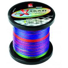 DEGA X-Tron Multicolor 2000 m