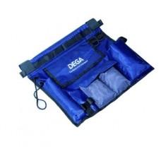 Dega Reling-Tasche 38 X 38