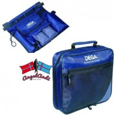 Dega Delux Set Boot