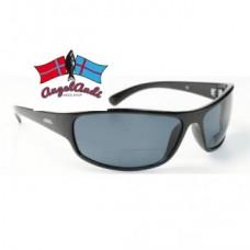 Polarisationsbrille + 2,0 Dioptrien