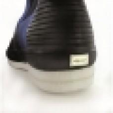 Dega Neopren-Wathose 5mm Bauchgröße - Schuhgröße 46