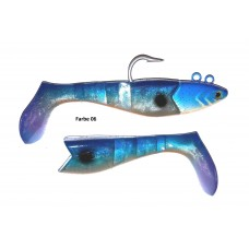 Mikado Norway Quest Giant Fishunter 320g