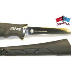 Rapala Filetiermesser 28cm