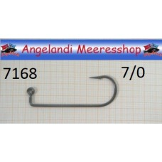 VMC 7168 BN Jighaken lose