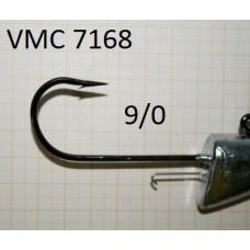 Pilkmax VMC 7168 Fischkopf BH 9/0