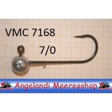 VMC 7168 BN Baitholder 7/0