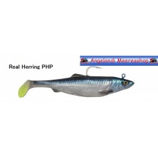 SG 4D Herring Big Shad  PHP 300g