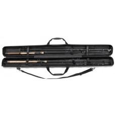 WFT Rod Case Straight 150cm grün