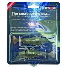 Esca MS 300 Accessory Shrimp