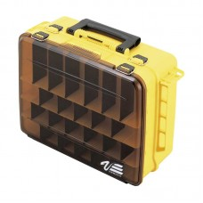 Meiho Fishing Tackle Box / VS 3080
