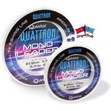 Quantum Quattron Mono Leader 50m